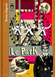 lepark_grande